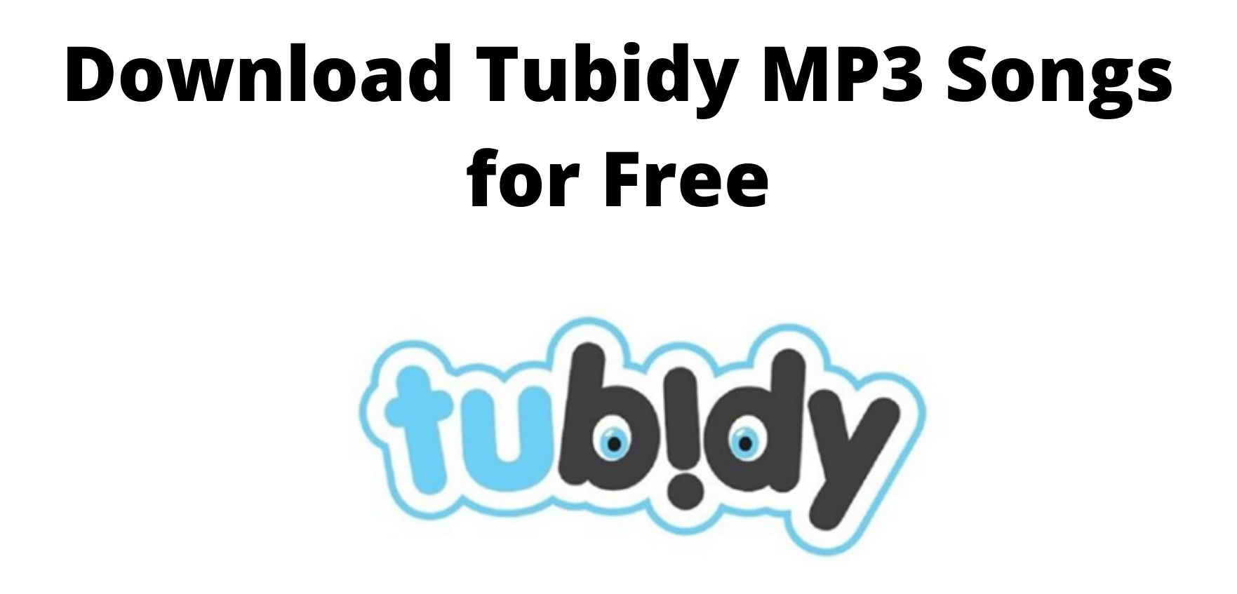Tubidy Io How To Download Tubidy Mp3 Songs For Free Arrow Tricks